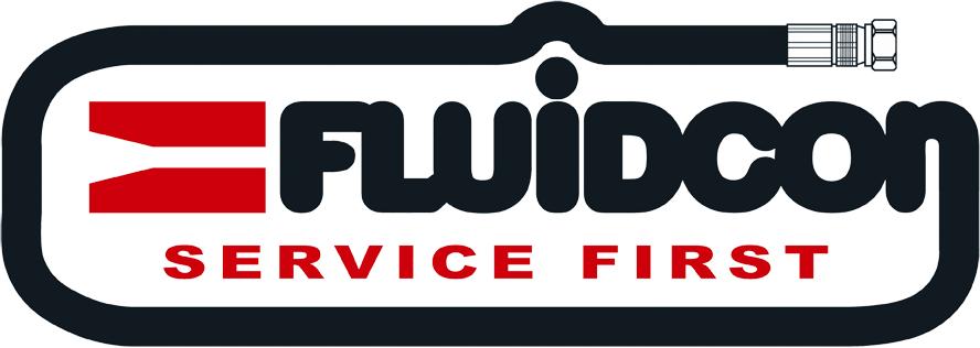 Fluidcon
