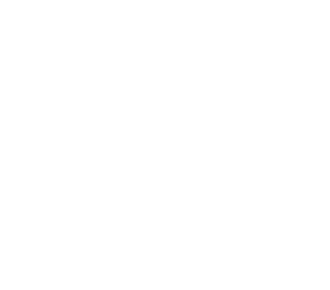 Diaphragm pump by albin pump fluidcon compared to traditional aodd pumps it offers 70 percent lower pulsation higher power noise reduction and three to five times longer operation time ccuart Image collections